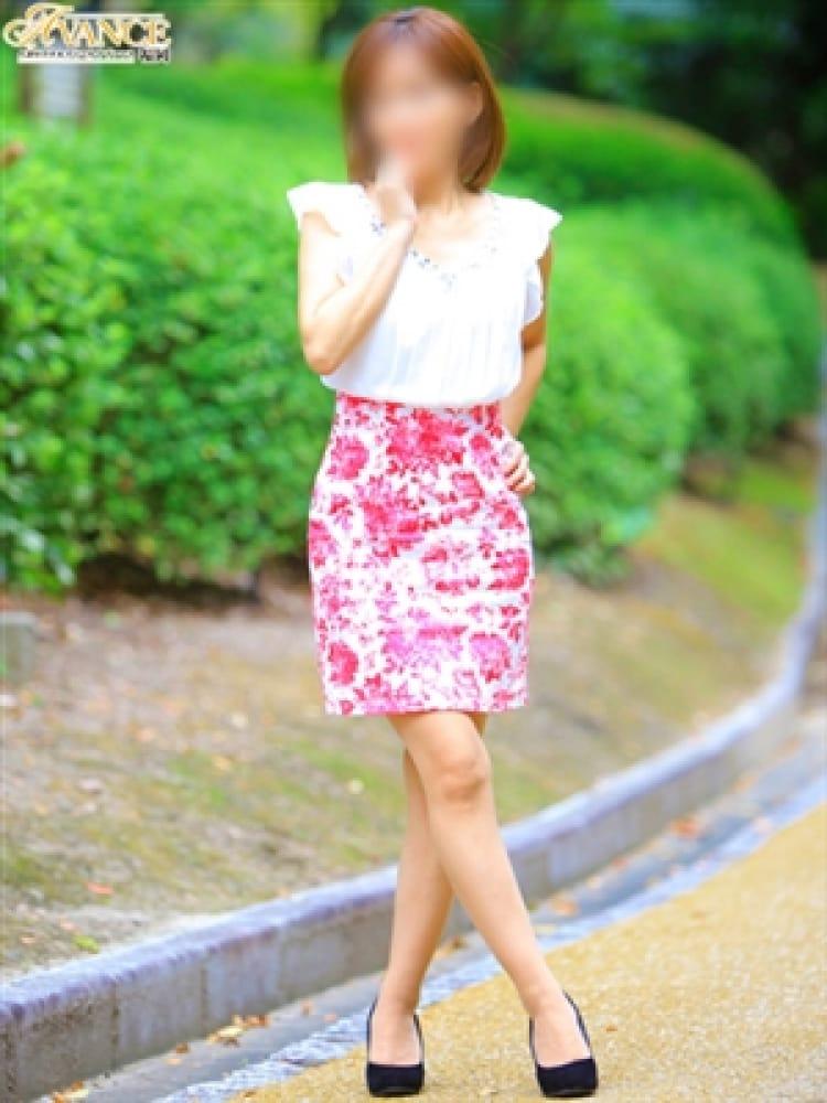 えり(AVANCE 福岡)のプロフ写真5枚目