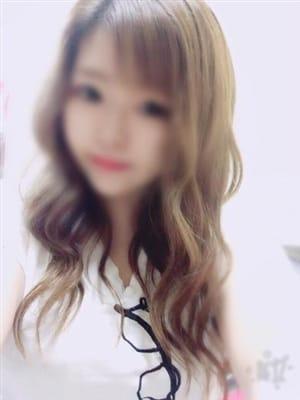 のあ♡色白キュート(Valentaine バレンタイン)のプロフ写真1枚目