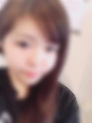 のあ♡色白キュート(Valentaine バレンタイン)のプロフ写真4枚目