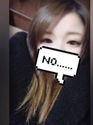 あゆみ☆業界未経験(Valentaine バレンタイン)のプロフ写真7枚目