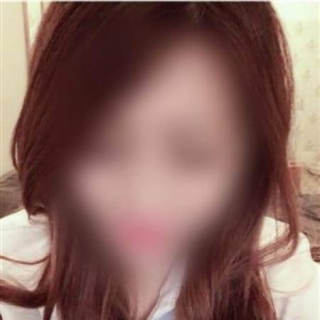 まき☆大人の色気満点美女〔25歳〕