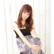 ほのか☆ニューハーフ嬢〔21歳〕 Valentaine バレンタイン - 熊本市近郊風俗