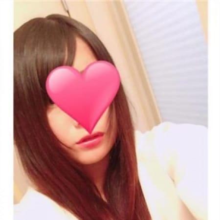まみ☆完全ど素人娘〔20歳〕