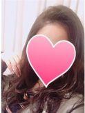 ゆい☆業界未経験|Valentaine バレンタインでおすすめの女の子