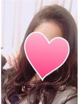 ゆい☆業界未経験 | Valentaine バレンタイン - 熊本市近郊風俗
