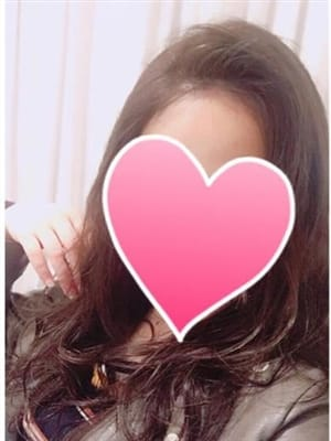 ゆい☆業界未経験|Valentaine バレンタイン - 熊本市近郊風俗