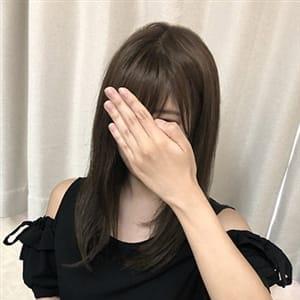 しおん★キレカワ美少女