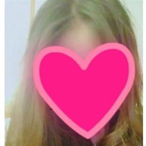 りか☆容姿端麗美女 | Valentaine バレンタイン - 熊本市近郊風俗