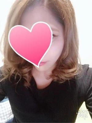 あおい☆端正な顔立ち|Valentaine バレンタイン - 熊本市近郊風俗