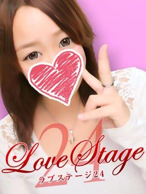 みおん(LoveStage24)のプロフ写真5枚目