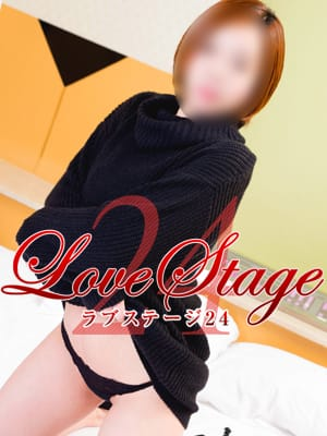 みずき(LoveStage24)のプロフ写真1枚目