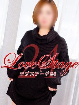みずき(LoveStage24)のプロフ写真2枚目