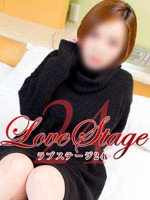 みずき(LoveStage24)のプロフ写真3枚目