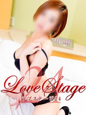 みずき(LoveStage24)のプロフ写真4枚目