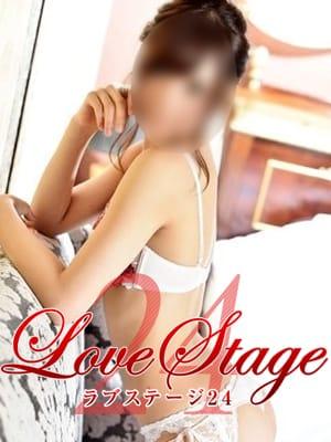 しおん(LoveStage24)のプロフ写真3枚目