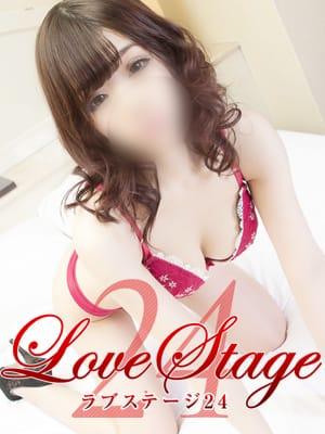 まどか (LoveStage24)のプロフ写真2枚目