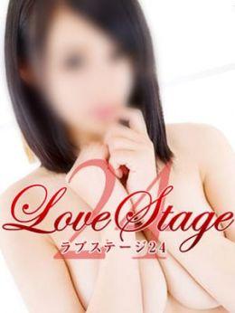 のの | LoveStage24 - 米子風俗