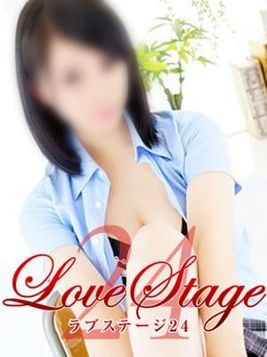 のの(LoveStage24)のプロフ写真2枚目