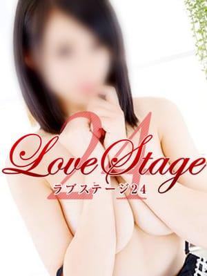 のの(LoveStage24)のプロフ写真4枚目
