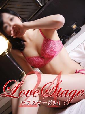 めい(LoveStage24)のプロフ写真3枚目