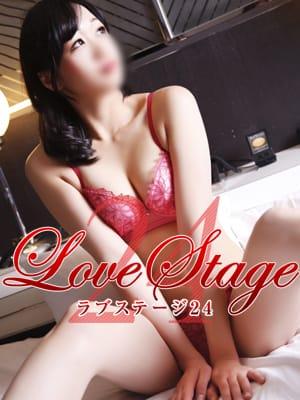 めい(LoveStage24)のプロフ写真4枚目