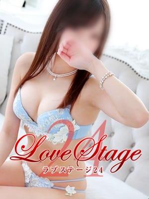 ふうか(LoveStage24)のプロフ写真4枚目