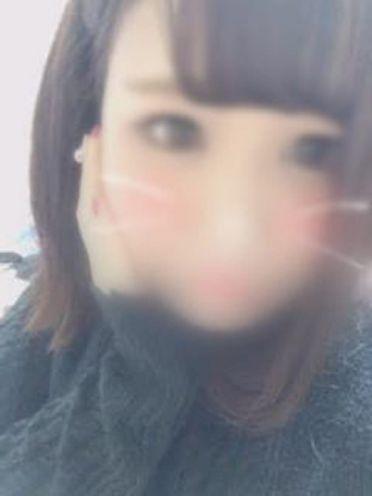 ひなた|Love Search - 米子風俗