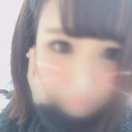 ひなた【感無量の純情美少女!!】