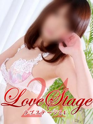 ななみ(LoveStage24)のプロフ写真2枚目