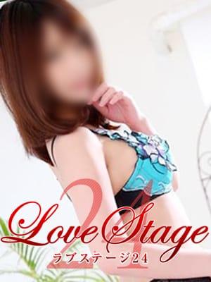 ななみ(LoveStage24)のプロフ写真3枚目