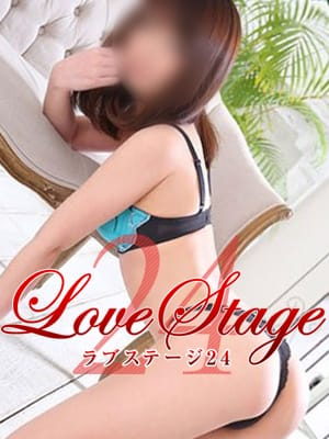 ななみ(LoveStage24)のプロフ写真4枚目