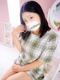 十苗-となえ|ほんとうの人妻 大和店(FG系列)でおすすめの女の子