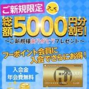 「★☆The Happy Price★90分16,000円!!☆★」06/02(火) 20:20 | ほんとうの人妻 大和店(FG系列)のお得なニュース