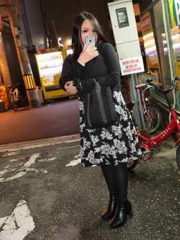 あこ | ウルトラのB乳 - 新大阪風俗