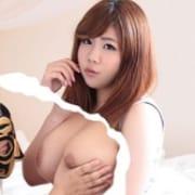まな|ウルトラのB乳 - 新大阪風俗