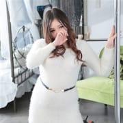 ふわ|ウルトラのB乳 - 新大阪風俗