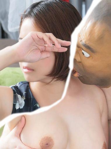 かざり|ウルトラのB乳 - 新大阪風俗