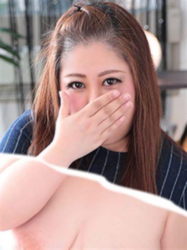 じゅり|ウルトラのB乳 - 新大阪風俗