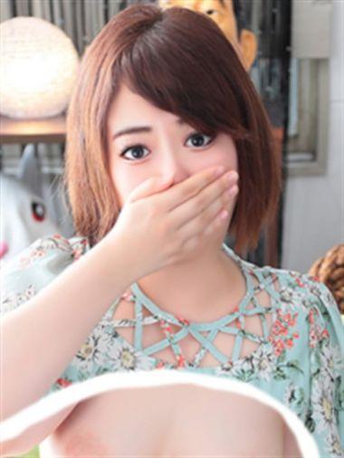 ちあ|ウルトラのB乳 - 新大阪風俗