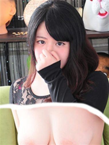 なみ|ウルトラのB乳 - 新大阪風俗