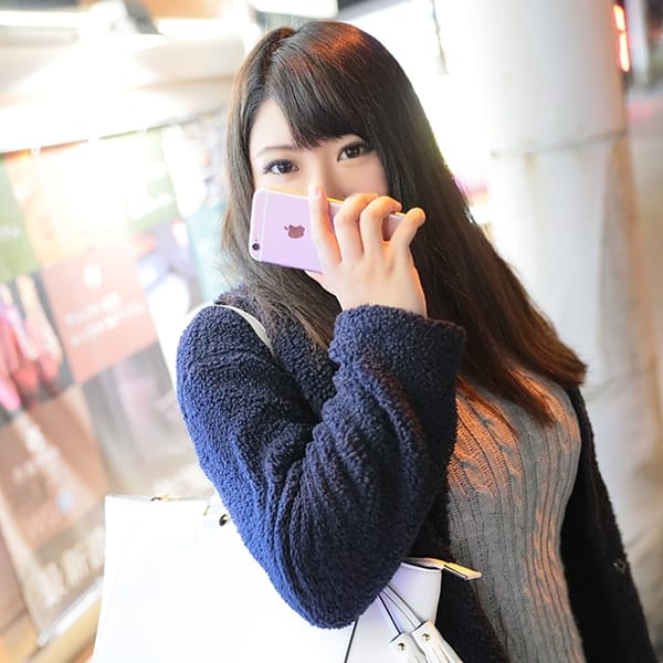 「新大阪宿泊でお値段以上おっぱい」01/10(木) 16:29   ウルトラのB乳のお得なニュース