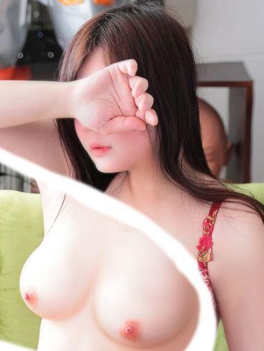 松浦果南|ウルトラのB乳 - 新大阪風俗