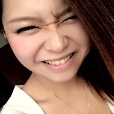 「性欲の秋到来!男なら食べまくってナンボ!」09/08(金) 11:16 | 神戸デリヘル LOVE GAMEのお得なニュース