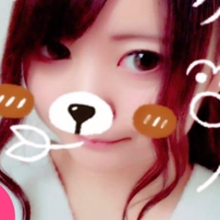 「性欲の秋到来!男なら食べまくってナンボ!」03/09(金) 17:02 | 神戸デリヘル LOVE GAMEのお得なニュース