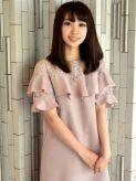 あき|東京団地妻でおすすめの女の子