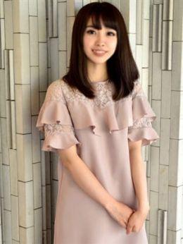 あき | 東京団地妻 - 品川風俗