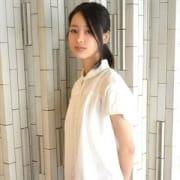 「近所の奥さんがお伺いします♪」04/20(金) 19:03 | 東京団地妻のお得なニュース