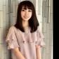 東京団地妻の速報写真