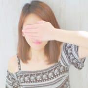 KEI ケイ | South Queen ~サウスクイーン~(梅田)