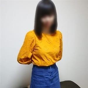 かほ【素直でカワイイ】 | 出会いたGIRL(名古屋)